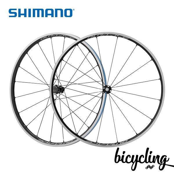 시마노 R9100-C24 카본 라미네이티드 클린처