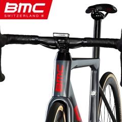 BMC 19년식 팀머신 SLR01 FOUR DISC 완성차 울테그라
