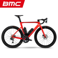 BMC 20년식 타임머신 로드 01 FOUR 완성차 시마노 울테 Di2