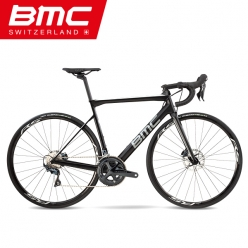 BMC 19년식 팀머신 SLR02 TWO DISC 완성차 울테그라